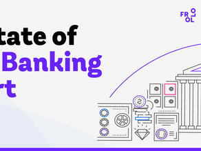The state of open banking in Australia.
