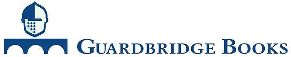Guardbridge Logo_Color.jpg