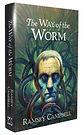wayoftheworm2.jpg