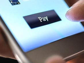 Is Australia ready to go cashless? New survey reveals Aussies embracing mobile wallets.