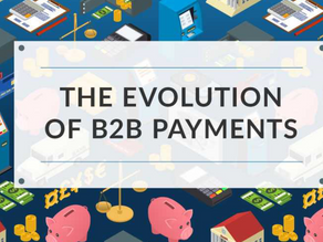 Billie raises €30M for its B2B invoicing and payments platform.