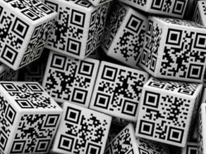 QR Codes Are Making Touch-less Payments A Reality Worldwide.