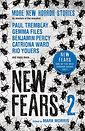 New_Fears2.jpg