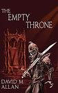 emptythrone.jpg