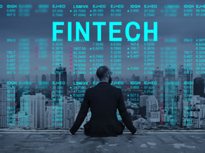 Australian businesses missing the benefits of fintech, say Airwallex and CPA Australia.