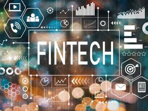 Australian Government fintech committee broadens focus to long-term outlook.