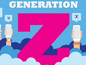 Fintechs, banks target Gen Z consumers with mobile apps, financial education.