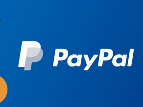 PayPal inches towards adopting cryptocurrency trading.