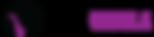 DarkNebulaCloud.png