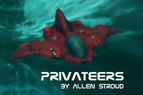 Privateers Cover.jpg