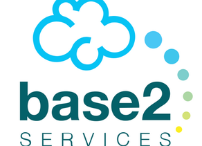 base2 services shows confidence in zelo pay platform with investment and long term partnership.