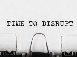 Digital Intermediaries Threaten The Payments Status Quo.