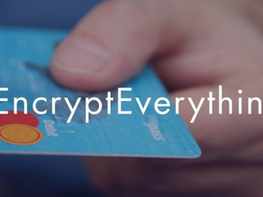 Chipotle Hacked & Payment Credentials Compromised. Could this happen to you?