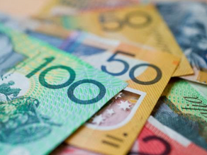 Ban on cash payments above $10,000 under proposed law