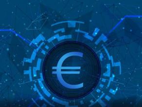European Union Advances Plans For Post-Pandemic Digital Wallet.