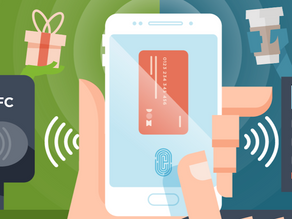Mobile Payment Technologies Market to Account for US$ 3104.8 Billion globally by 2027.