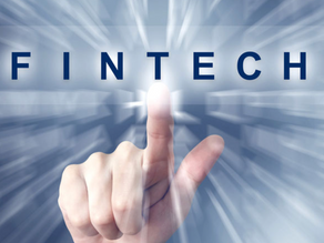 Fintech boom in B2B payments expected in 2021