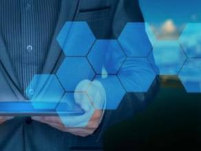 Banks Must Sustain Digital Momentum In 2021.