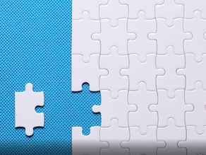 Helping SMBs Fill In The Payments Piece Of The Digital-First Puzzle.