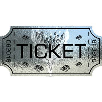 Lavecon 2021 Silver Weekend Ticket