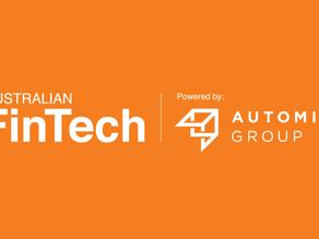 Australian FinTech company profile #124 – Parakeet.