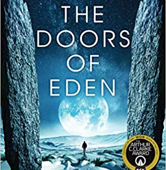 Review: The Doors of Eden