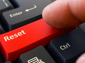 For many manufacturers, hitting the reset button on digital commerce is crucial.
