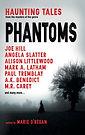 Phantoms.jpg