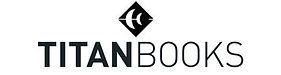 Titan-Books-Logo.jpg
