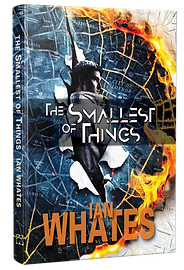 the-smallest-of-things-hardcover-by-ian-whates-4678-p.png