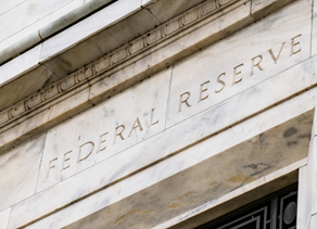 US Federal Reserve Actively Working on Digital Dollar.