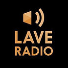 laveradio.jpeg