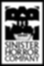SHC_Logo-1.jpg