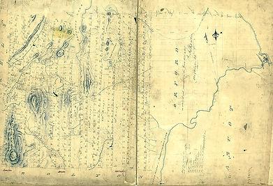 WEISS carte 1837.jpg