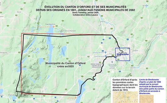 1852_Canton_d'Orford_et_Municipalit%C3%8