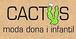 thumbnail_Logo_cactus_Kraft retallat.jpg