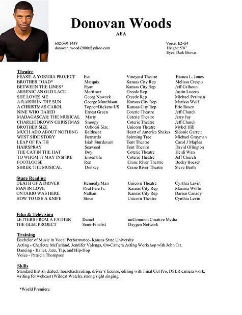 Musical Theater Resume (FINAL).jpg