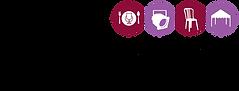 Logo Loca Reception Kiloutou.png
