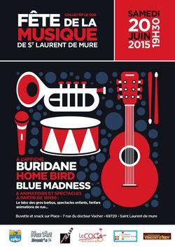 SLM-fete-de-la-musique-2015
