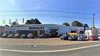 Renault automobiles St Laurent.jpg