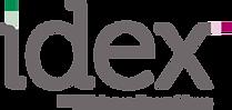 Logo idex cmjn 2000x1500px.png