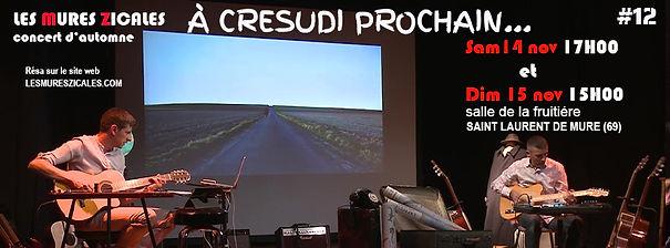 photo couverture FB A cresudi2020 14-15