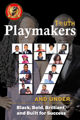 Truth Playmakers 17 under 17