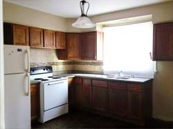 254 Kitchen