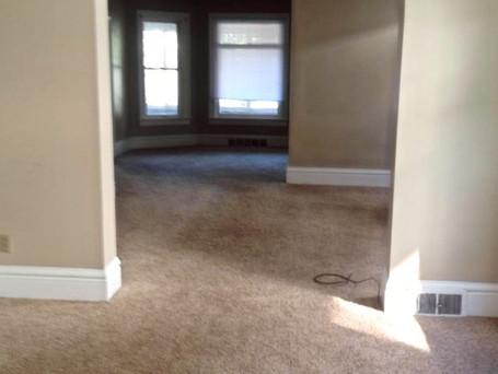 153 Livingroom