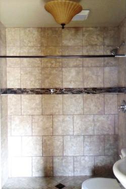 254 Bathroom