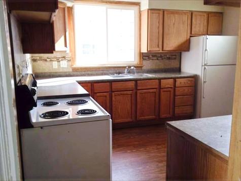 153 Kitchen