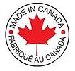 Website Logos  MADE IN CANADA.jpg