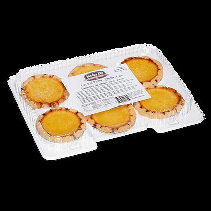 TARTS Lemon 6pk