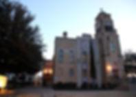 Abilene - Sacred Heart 01.JPG